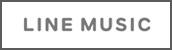 line_music