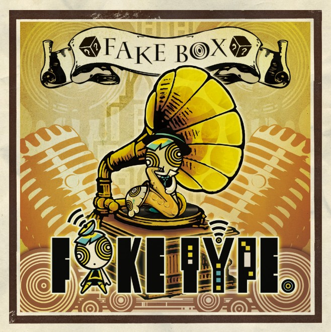 FAKEBOX_Lyrics_omote