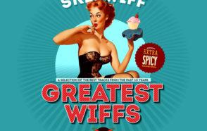 Skeewiff_Greatest_wiffs