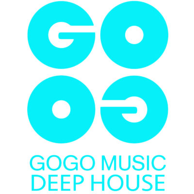Catalog type digital rambling records for Top 10 deep house music