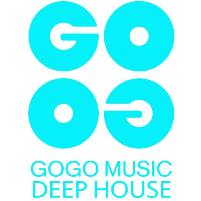 Pure deep house 2014 song list for Deep house music songs