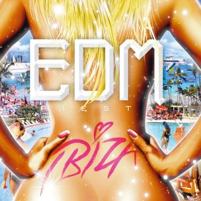 EDM Fiesta IBIZA