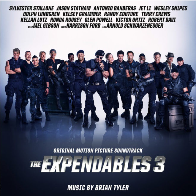 expendables3-6p表