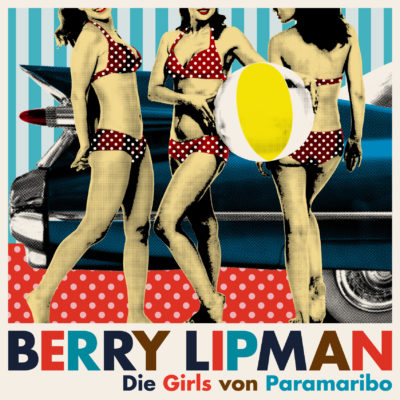 berry_lipman