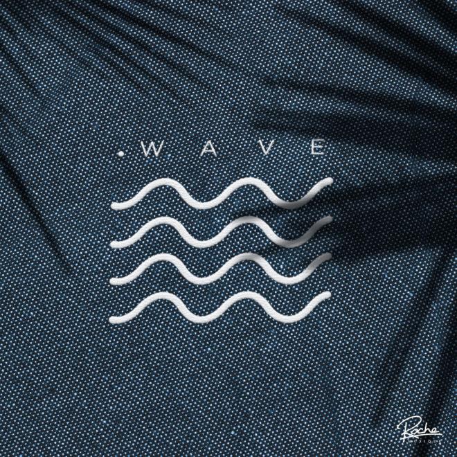 RM.WAVE
