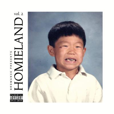 _Front_Homieland2_HD