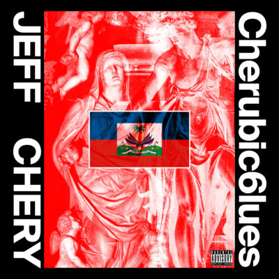 _Jeff Chery_final_full