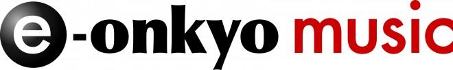 e-onkyo ロゴ