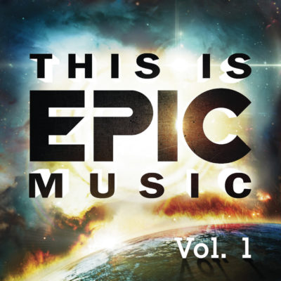THIS_IS_EPIC_MUSIC
