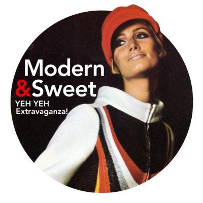 modern_Jacket_ol