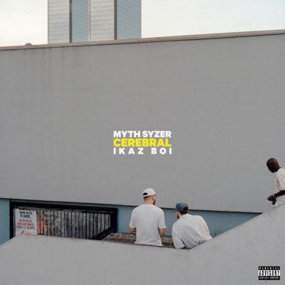 MYTH-SYZER_IKAZ-BOI_CEREBRAL_COVER-WEB