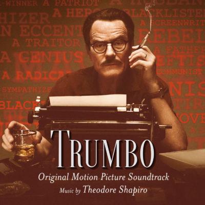 TRUMBO_D15036