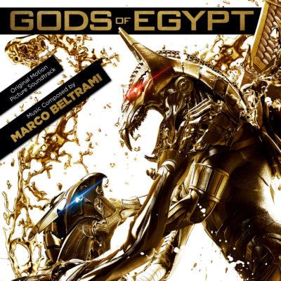 キング・オブ・エジプト