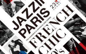 jazzin-paris
