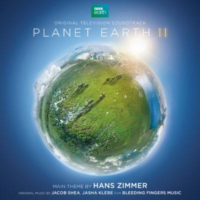planet_eart2