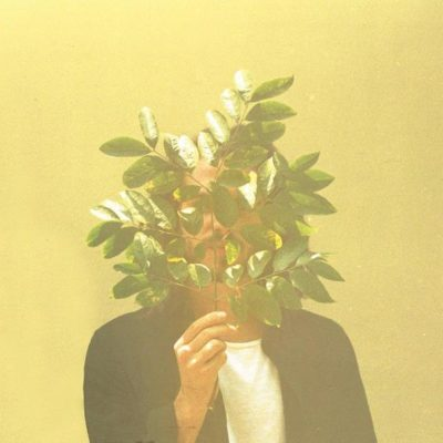 FKJ - French Kiwi Juice(輸入盤)