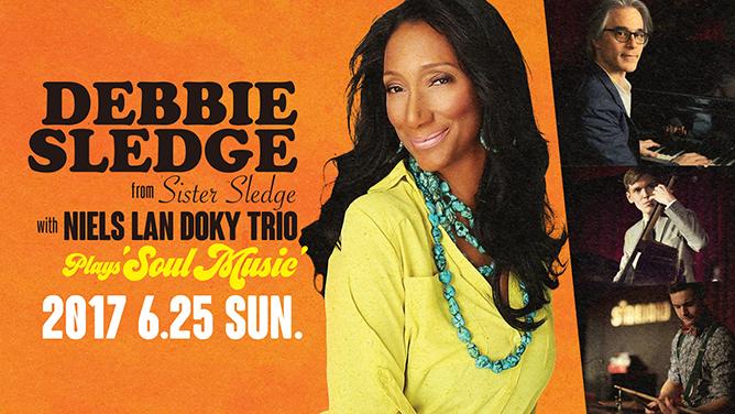 debbie17001-thumb-668x376-20675