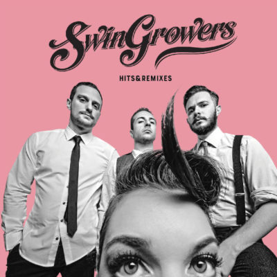 swingrowers_Hit&Remixes